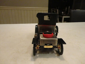 Vintage 1968 Miniature 1912 Ford Model T AM Radio- Waco Japan Kitchener / Waterloo Kitchener Area image 6