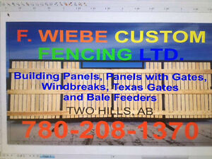 Panels in whendbrakes for sale