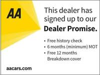 2010 Nissan Navara 2.5 DCI TEKNA 4X4 4WD DOUBLE CREW CAB PICK UP PICK UP Diesel