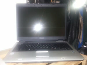 SO YA WANNA BUY A COMPUTER...toshiba a100