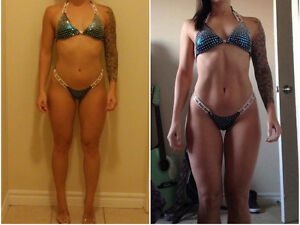 PERSONAL TRAINING with Results - $35-$40 London Ontario image 2