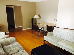 A clean room nearby UNI.for rent