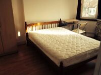 LOVELY DBL! SOUTH EALING! ALL BILLS INCLUDED!!!