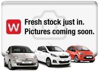 2013 Vauxhall Movano 2.3 CDTI H2 Van 125ps Diesel white Manual