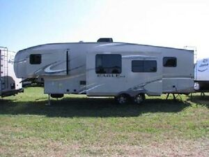 Luxury Trailer For Sale Cornwall 30 09 2016 1977 Boler Buttercup Trailer
