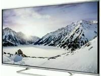 48inch smart tv 3d