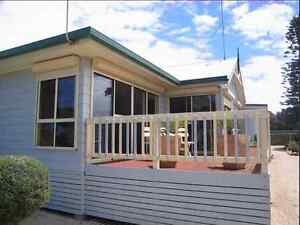 Beach House Gawler Gawler Area Preview
