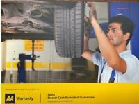 2013 Volkswagen up! 1.0 Take up! 5dr