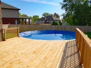 GREAT FAMILY HOME IN ESSEX Windsor Region Ontario image 7