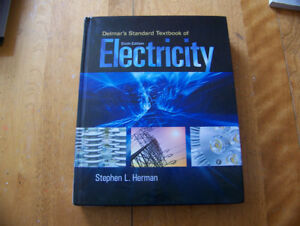 NBCC 1st year textbooks - Energy Systems Technology