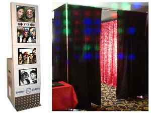 Hunter Region's Longest Established Photo Booth Business for Sale Newcastle Newcastle Area Preview