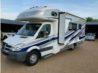 Used American motorhome for Sale | Gumtree