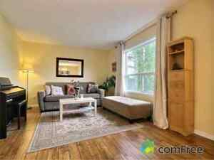 Beautiful 2 Storey Family Home in Silver Berry