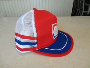 Brand new never Worn Molson Canadian Cap -Limited Edition