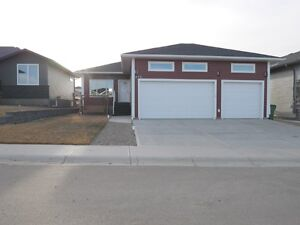 175 Wellington Dr., Moose Jaw
