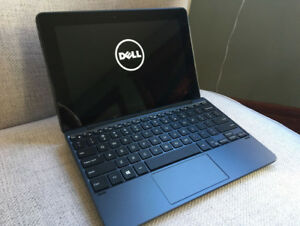 Dell Venue 10 Pro 5056 Notebook / Tablet