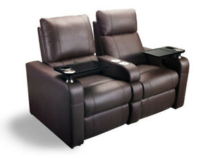 Recliner set **Clearance** Display model for  $699.99