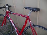 9 speed racer KR700 Road bike Dianella Stirling Area Preview