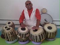 Sat Nam Divine Rhythm