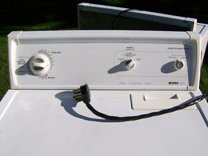 Kenmore 80 Series - Dryer - Perfect Working Condition