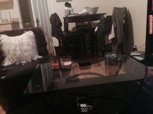 Seeking Roommate - St. Henri/Little Burgundy/Griffintown Area