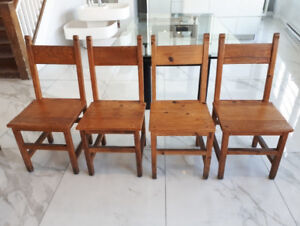 Display Furniture For Sale