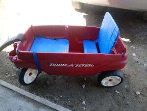 Wagen for sale