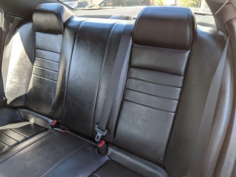 2012 Dodge Charger 5 7l V8 Hemi Police
