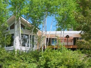 Natures Paradise NEW PRICE.  $279,900.00