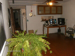 Green Acre Park, 10 Mo. Trailer--NEW PRICE--$77 To $ 56,000.00 Kitchener / Waterloo Kitchener Area image 8
