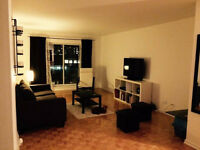 $880 / 1br - $880!!! 3 1/2 saint Laurent and Sherbrooke great d