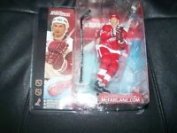 steve yzerman from mcfarlane