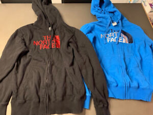 The North Face Sweaters/Hoodies - Men's Size Medium