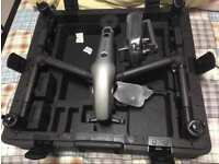 DJI Inspire 2 Drone X5S Bundle Brand New Sealed