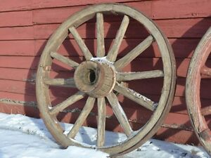 Wanted: Wanted-- few- Old untreated used square timbers etc.