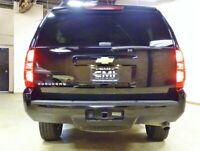 Miniature 8 Voiture Américaine d'occasion Chevrolet Suburban 2011