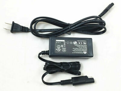 Charger Adapter For Topcon Gps Hiper Or Hiper Lite Wired To Sae 2-pin Connector