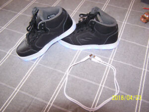souliers