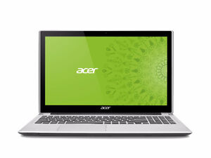 Acer Aspire V5-571PG-9814 15.6-Inch Touchscreen Laptop