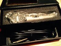 Professional Dynamic microphone CM-73 Wellson