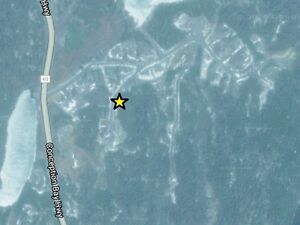 LOT 9 Hillview Rd - Georgetown, NL - MLS# 1135354 St. John's Newfoundland image 8