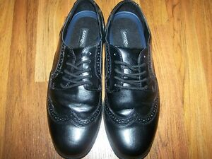 Mens Shoes size 13