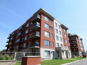 New Furnished Condo Dollard-des-Ormeaux -- 2 Bedroom, 2 Bathroom