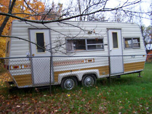 Perfect New Or Used Travel Trailers  Camping World Of Kingston