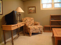***Great Unit - Great Location***