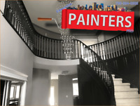 |Leithbridge Painting Services - EXCELLENT RESULTS!