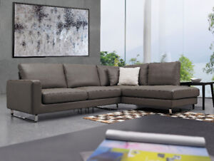 Leather Sofa and Sectionals 'Best Prices'