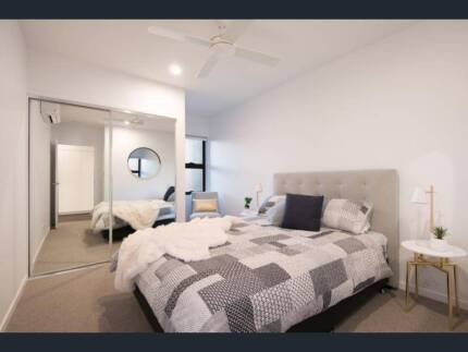 25 Onslow Street Ascot - Brand New Luxury Apartments for Rent