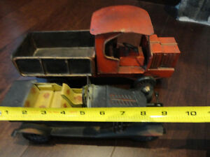 Selling a Group of Die Cast &Reproduction Tin Toys -Prices below Kitchener / Waterloo Kitchener Area image 3