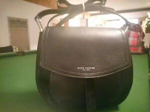Authentic Marc Jacobs Maverick shoulder bag
